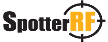 Spotter RF