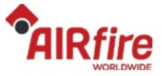 AirFire