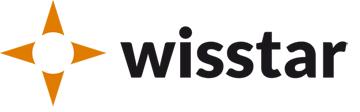 Wisstar