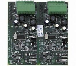 ZP2-LB