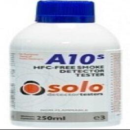 KIT SOLO 12-A10-250