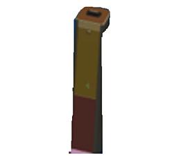ACC-TSCARDBOX3