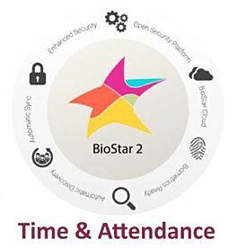 BIOSTAR 2TA STARTER