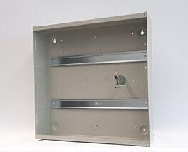 CM008-HB010