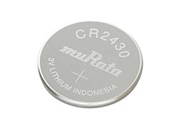 PL3V CR2430