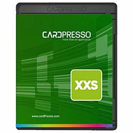 CARDPRESSO-XXS
