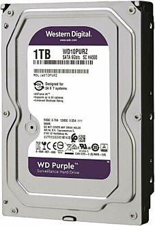 DS-1TBWD-PURPLE