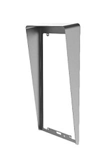 DS-KABV8113-RS/FLUSH