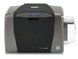 DTC1250E-50000