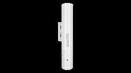DWL-6700AP