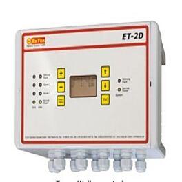 ET-24DC-230