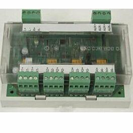 FC410QMO