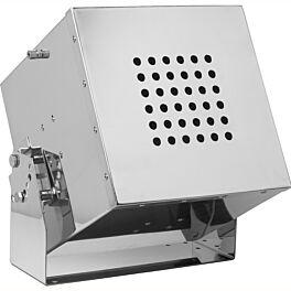 FP-5700TS