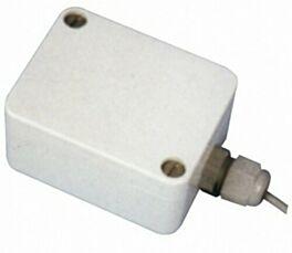 FS410