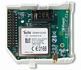 GSM WCDMA-3G 868