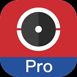 PROCONNECT-MON100CAM