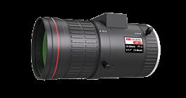 HV1050D-12MPIR