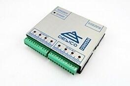 I2005S8