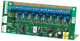 J400EXP8