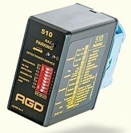 KIT AGD510P3