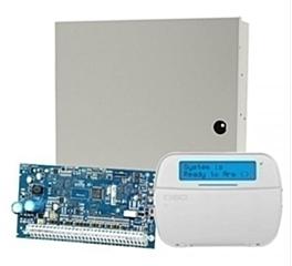 KIT HS2016-LCD