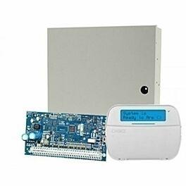 KIT HS2064-LCD
