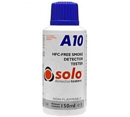 KIT SOLO 12-A10-150