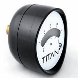 KIT TFS 2399 H2O