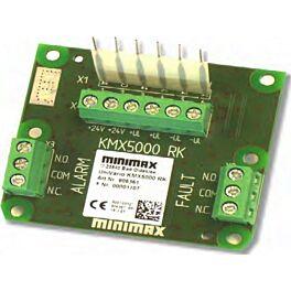 KMX5000-RK
