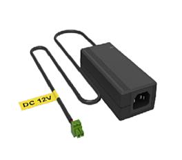 ADAPTER/KPL-040F-VI/12V3.33A/40W/GREEN