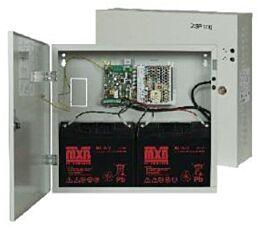 M2455FA-EN54