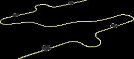 MD4-SMCAPF