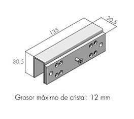 MHAX180-U