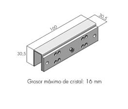 MHAX300-U