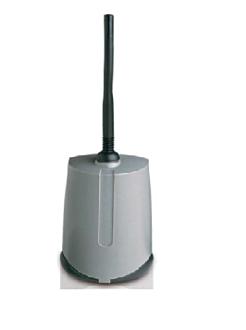MICRO2-500