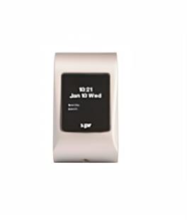 MTS-LCD