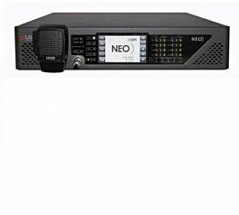 NEO 8060