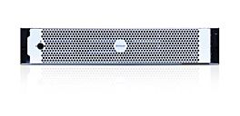 NVR4X-PRM-217TB-EU