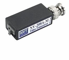 NV-208A-M
