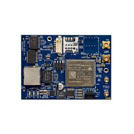 NXG7002-SIM