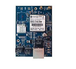 NXG7102-SIM