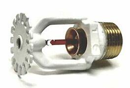 QRVS-TYF-K80-W68