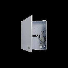 RP512BM2100B