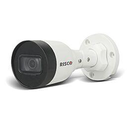 RVCM52P2000A