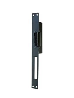 R-N412-FL (30054/G)