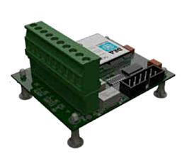 SC-SRC50EXP