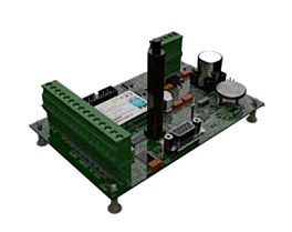 SC-SRC50MAIN