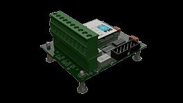 SC-TRC50EXP
