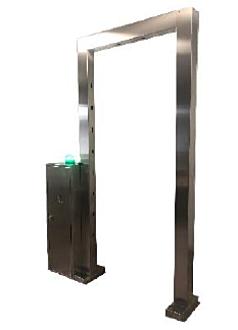 SDE-002