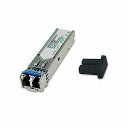 SFP-1.25G-550M-I